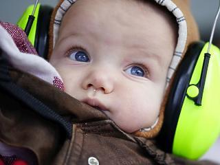 Demográfiai rémálom: Orbán babaprogramjától hangos a világsajtó