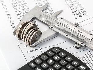 Minimálbér: költségelem, jóléti kérdés, mankaerőpiaci ügy? Vagy egyszerűen politika?