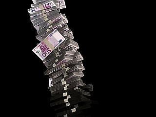 Remekül indult az év: rengeteg pénz folyt be az államkasszába