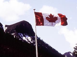 Kanada nem hátrál meg Kína előtt