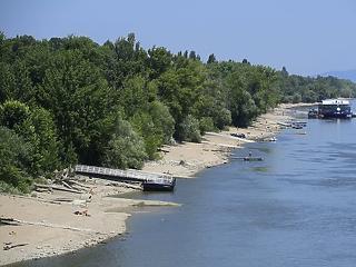 Lakásárak a Duna-part mentén: mélyen a zsebbe kell nyúlni