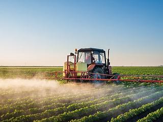 Még évekig lesz pénz az agrárcégek fejlesztésére