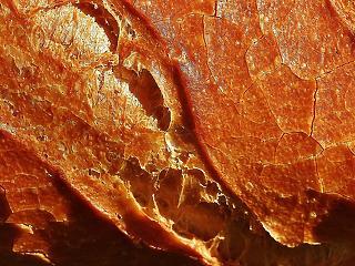 Aldi, Lidl és társai: megölik a hagyományos pékségeket?