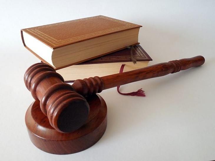 Uniós jogot sért a lex CEU, mondta ki az Európai Bíróság