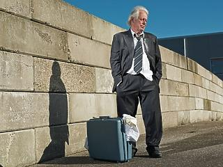 Az idősebb korosztály foglalkoztatásában van tartalék