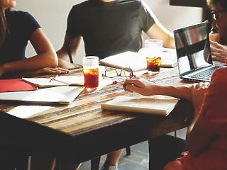Ezek a legígéretesebb hazai startupok