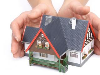 Januártól jöhetnek a minősített fogyasztóbarát otthonbiztosítások