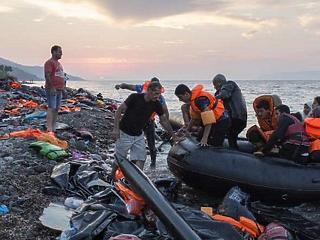 Bejelentették: Magyarország kilép az ENSZ migrációs tárgyalásából
