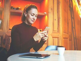 Azonnali fizetési rendszer: meglepetések jöhetnek a számlacsomagoknál?