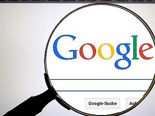 Óriási a felháborodás: a katonaság átvette a Google irányítását