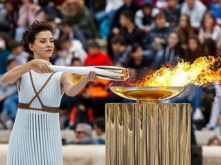 Nagy veszteségekkel kell számolni, ha elmarad az olimpia