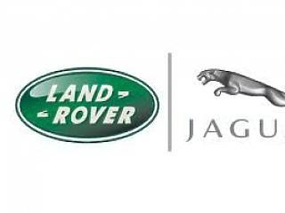 Nagy dobás a Jaguartól: jön az elektromos sportautó