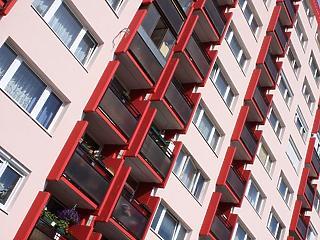 NINCS KÉSZ Rövid távon sokat veszítenek a befektetési lakásvásárlók