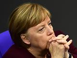 Angela Merkel hamarosan távozik – mi marad az utókorra?