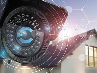Praktikus tippek az elektronikai jelzőrendszerek kialakításához