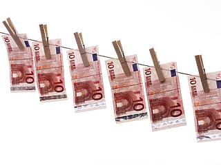 Tanácsot hoz létre a kormány a pénzmosás és a terrorizmus finanszírozása ellen