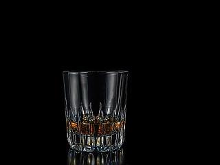 Rengeteg a hamisítvány a viszkik közt
