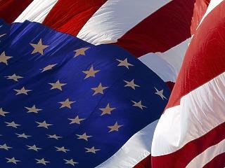 Nagyon fájdalmas két hét vár az amerikaiakra