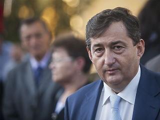 Eurotrip: alaposan megturnéztatják Mészárosék részvényeit
