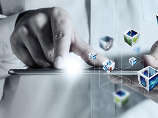 Az IVSZ a gazdaság digitális újraindítását támogató programot kér