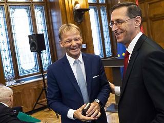 Erre költi a magyar kormány az újabb uniós hitelt