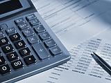 Melyik éri meg jobban? A fogyasztóbarát személyi hitel vagy a hagyományos?