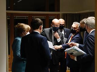 Bravúros kompromisszum Brüsszelben: mindenki győztesnek érzi magát