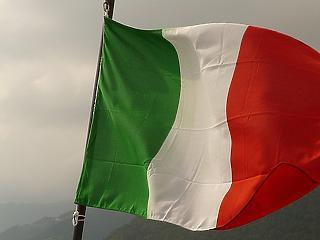 Már megint bajban van az olasz kormány? Magyarázatot kér az EU
