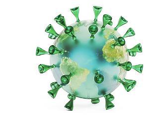 525-re nőtt a koronavírussal fertőzöttek száma, 4 halott