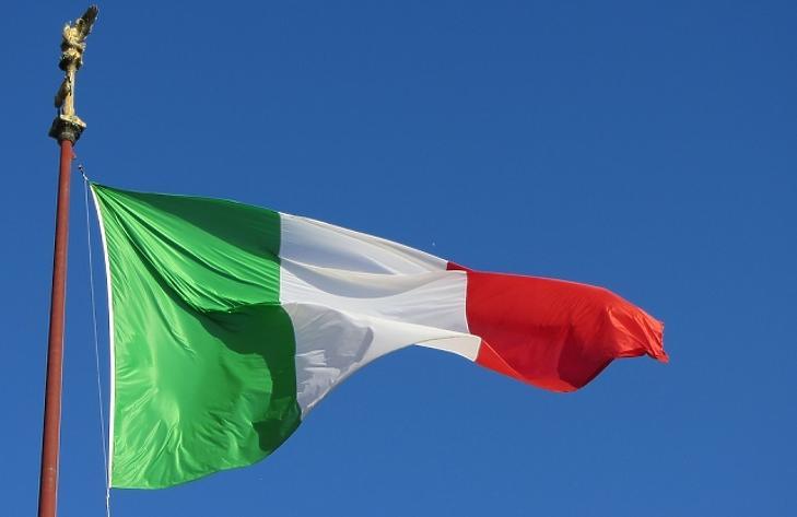 Meghátrált az olasz kormány - mégsem indul ellenük uniós eljárás