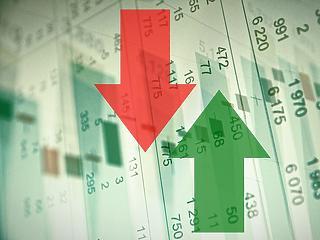 A járvány következő hulláma miatt aggodalmaskodnak a befektetők?