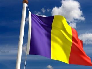 A szakadás szélén a román kormány