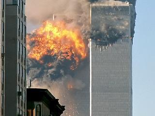 Ki ezért a felelős? – A 20 éves terror elleni háború lesújtó mérlege