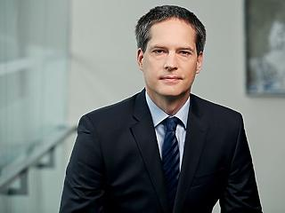 Új vezető partnere van a Deloittenak