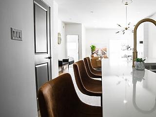 Egy 50 millió forintos lakás megszerzésén több mint 8 millió forintot spórolhatunk októbertől