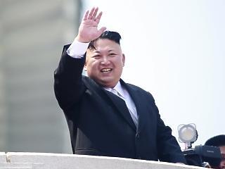 Az USA tárgyalna, míg Kim újra elővenné az atomrakétákat