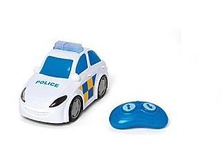 Veszélyes játékok a Tescóban – ha ilyet vettél, vidd vissza!