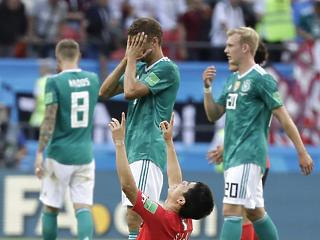 Rengeteg magyar nyert a vébé döntőn