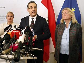 Ibiza-gate: eddig három gyanúsított van, már a németek is nyomoznak