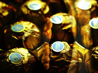 Több milliárdos üzletről dönthetnek: meghódítja Amerikát a Ferrero?