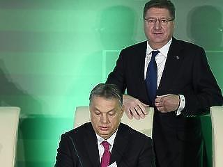 Nem mindenkin segít az Orbán-kormány gyorskölcsöne