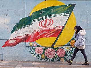Irán elismerte, hogy lelőtte az utasszállító repülőt