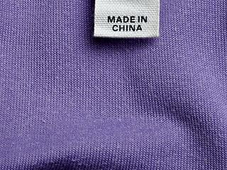 Nem számít a kereskedelmi háború, nagyot nőtt a kínai cégek márkaértéke