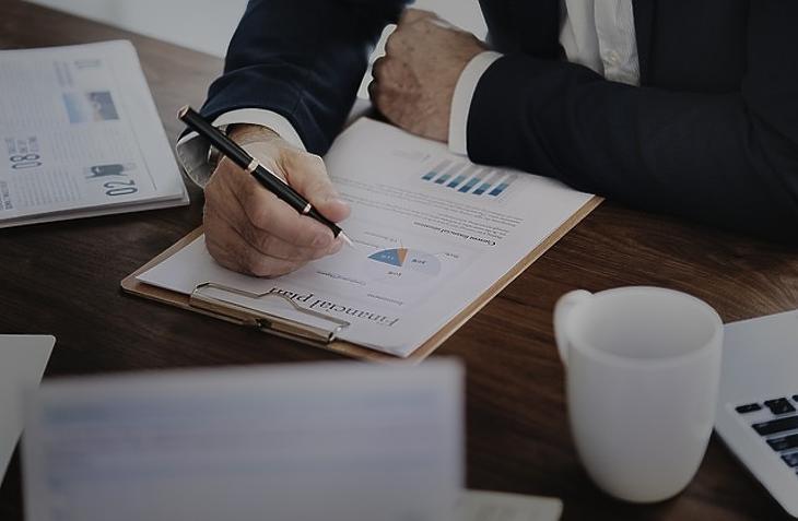 Jelentősen átrendeződtek a hazai befektetési alapok 2019-ben