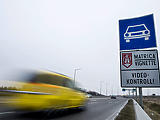 35 évre magánkézbe adná az állam 2000 kilométernyi autópálya üzemeltetését