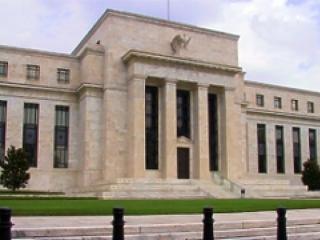 A hazai gyorsjelentési szezon is elindul, dübörög a 4iG, tényleg vág kamatot a Fed?