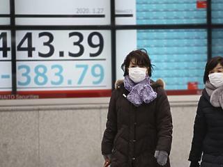 Gyorsabban terjed a rettegés, mint maga a koronavírus?