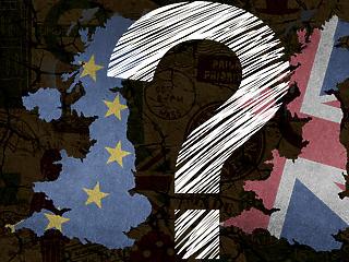 Kutyaszorítóban: katasztrófával ér fel a Brexit-terv?