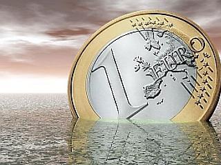 Sokkal olcsóbb ma délután az euró, de az OTP is