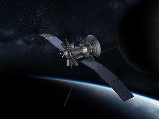 Beizzítják az űrversenyt – Kína kolóniát építene a Holdra?